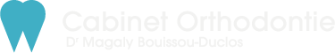 Cabinet BOUISSOU-DUCLOS